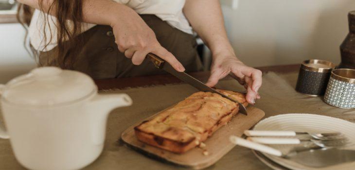 Best Serbian Chef Knife